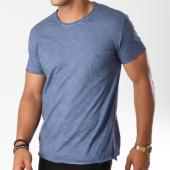 /achat-t-shirts-poche/frilivin-tee-shirt-poche-1320-bleu-marine-chine-147256.html