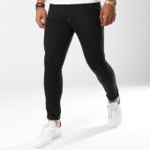 /achat-jeans/g-star-jean-skinny-revend-51010-8970-noir-147287.html