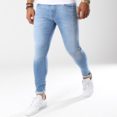 /achat-jeans/classic-series-jean-skinny-13053-bleu-wash-147335.html