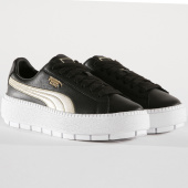 https://www.laboutiqueofficielle.com/achat-baskets-basses/baskets-femme-platform-trace-varsity-367728-puma-black-metallic-gold-147170.html