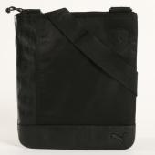 /achat-sacs-sacoches/puma-sacoche-flat-ferrari-075504-01-noir-147260.html