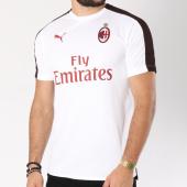 /achat-t-shirts/puma-tee-shirt-de-sport-ac-milan-stadium-754455-07-blanc-bordeaux-147283.html