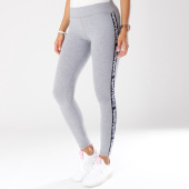 /achat-leggings/superdry-legging-femme-bande-brodee-dry-athletic-gs3002mr-gris-chine-bleu-marine-147185.html