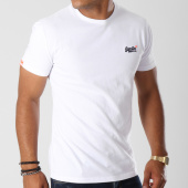 /achat-t-shirts/superdry-tee-shirt-orange-label-vintage-blanc-147199.html