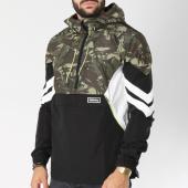 /achat-vestes/superdry-veste-jared-m50002pr-noir-blanc-vert-kaki-camouflage-147266.html