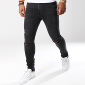 /achat-jeans/superdry-jean-skinny-tight-jared-noir-147269.html