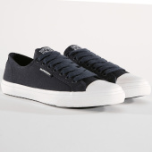 /achat-baskets-basses/superdry-baskets-low-pro-mf1007ns-11s-navy-147293.html