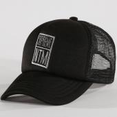 /achat-trucker/supreme-ntm-casquette-trucker-logo-trends-noir-argente-147344.html