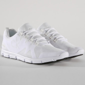 /achat-baskets-basses/calvin-klein-baskets-murphy-fine-mesh-flocking-se8593-white-147358.html