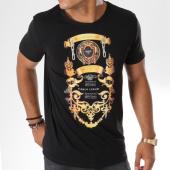 /achat-t-shirts/dabs-tee-shirt-luxury-noir-147430.html