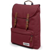 /achat-sacs-sacoches/eastpak-sac-a-dos-london-bordeaux-147394.html