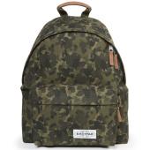https://www.laboutiqueofficielle.com/achat-sacs-sacoches/sac-a-dos-padded-pakr-vert-kaki-camouflage-147395.html