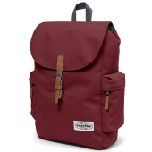 /achat-sacs-sacoches/eastpak-sac-a-dos-authentic-austin-rouge-147396.html