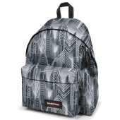 /achat-sacs-sacoches/eastpak-sac-a-dos-padded-pakr-gris-blanc-147399.html