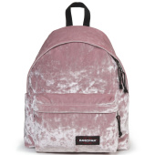 https://www.laboutiqueofficielle.com/achat-sacs-sacoches/sac-a-dos-velours-padded-pakr-rose-147401.html
