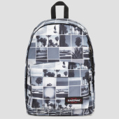 /achat-sacs-sacoches/eastpak-sac-a-dos-out-of-office-gris-blanc-147404.html