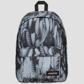 /achat-sacs-sacoches/eastpak-sac-a-dos-out-of-office-plume-gris-147405.html