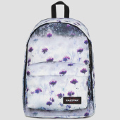 /achat-sacs-sacoches/eastpak-sac-a-dos-out-of-office-blanc-floral-bleu-clair-147407.html