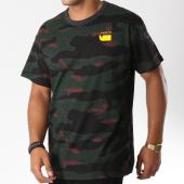 /achat-t-shirts/g-star-tee-shirt-sverre-d09825-a268-camouflage-vert-kaki-gris-anthracite-chine-147359.html