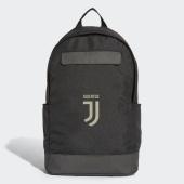 /achat-sacs-sacoches/adidas-sac-a-dos-juventus-cy5557-noir-147487.html