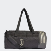 /achat-sacs-sacoches/adidas-sac-duffle-juventus-cy5560-noir-gris-anthracite-147488.html