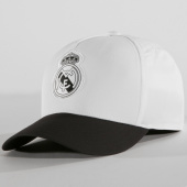 /achat-casquettes-de-baseball/adidas-casquette-snapback-real-madrid-cy5609-blanc-noir-147490.html