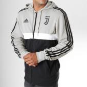 /achat-sweats-zippes-capuche/adidas-sweat-zippe-capuche-juventus-3-stripes-cw8783-noir-blanc-vert-kaki-147491.html