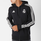 /achat-sweats-zippes-capuche/adidas-sweat-zippe-capuche-real-madrid-cw8692-noir-blanc-147496.html