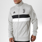 /achat-vestes/adidas-veste-zippee-juventus-3-stripes-cw8784-vert-kaki-noir-blanc-147499.html