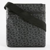 /achat-sacs-sacoches/calvin-klein-sacoche-ck-mono-flat-crossover-3878-noir-gris-147445.html
