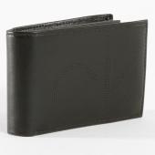 /achat-portefeuilles/calvin-klein-portefeuille-point-mini-6cc-coin-3960-noir-147451.html