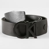 /achat-ceintures/calvin-klein-ceinture-adj-buckle-4140-noir-147458.html