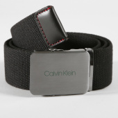 /achat-ceintures/calvin-klein-ceinture-reversible-adj-plaque-4150-noir-147461.html
