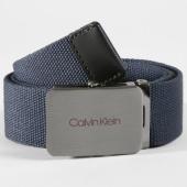 /achat-ceintures/calvin-klein-ceinture-reversible-adj-plaque-4150-bleu-marine-147463.html