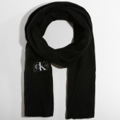 /achat-echarpes-foulards/calvin-klein-echarpe-basic-4180-noir-147467.html