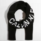 /achat-echarpes-foulards/calvin-klein-echarpe-jeans-cuff-4182-noir-147469.html