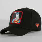 /achat-casquettes-de-baseball/superman-casquette-superman-noir-147480.html