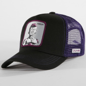 /achat-trucker/dragon-ball-z-casquette-trucker-frieza-noir-violet-147476.html