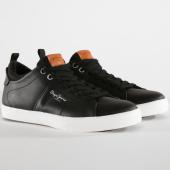 /achat-baskets-basses/pepe-jeans-baskets-marton-basic-pms30501-999-black-147465.html