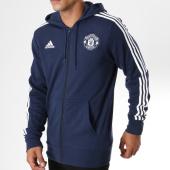 /achat-sweats-zippes-capuche/adidas-sweat-zippe-capuche-3-stripes-cw7663-bleu-marine-147642.html