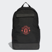 https://www.laboutiqueofficielle.com/achat-sacs-sacoches/sac-a-dos-manchester-united-cy5583-noir-rose-147656.html