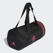 /achat-sacs-sacoches/adidas-sac-duffle-manchester-united-cy5587-noir-rose-147658.html