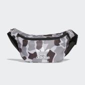 /achat-sacs-banane/adidas-sac-banane-camouflage-dh1018-gris-147661.html