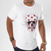 /achat-t-shirts/berry-denim-tee-shirt-jak-041-blanc-147653.html