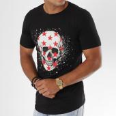 /achat-t-shirts/berry-denim-tee-shirt-jak-041-noir-147654.html