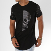 /achat-t-shirts-longs-oversize/berry-denim-tee-shirt-oversize-ty0137-2-noir-147657.html