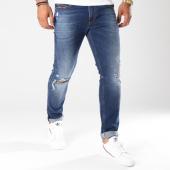 /achat-jeans/diesel-jean-slim-skinny-thommer-00sw1p-084zb-bleu-brut-147664.html