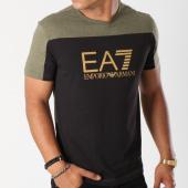 /achat-t-shirts/ea7-tee-shirt-6zpt19-pj02z-noir-147616.html