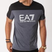 /achat-t-shirts/ea7-tee-shirt-6zpt19-pj02z-gris-souris-147620.html