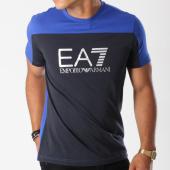 /achat-t-shirts/ea7-tee-shirt-6zpt19-pj02z-bleu-marine-147621.html